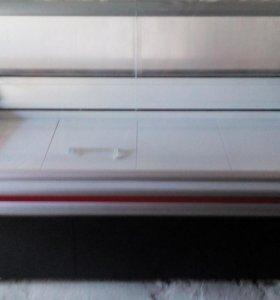 Холодильное оборудование  89081987719