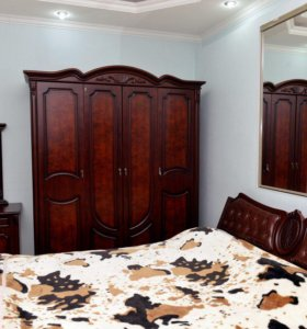 Посуточная аренда квартир, 1,2,3 комнатные