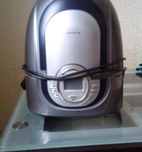 Ионизатор воздуха Polaris