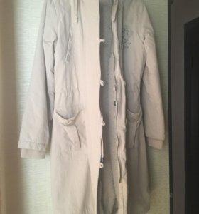 Куртка женская 46 р