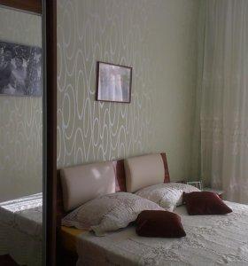Продам 2-х в Кировском районе