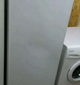 холодильник бирюса без морозилки