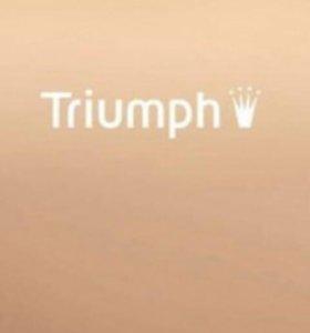 Бюстгальтер Triumph и Passionata