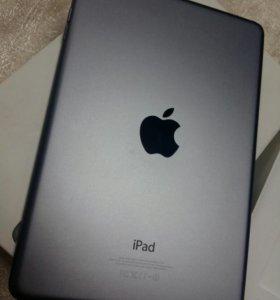 Планшет iPad mini 16 гб
