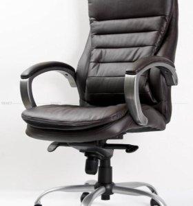 Новое Кресло ортопедическое.