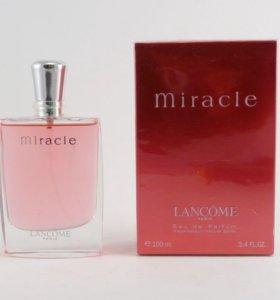 Lancome - Miracle - 100 ml