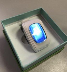 Детские умные часы Q50