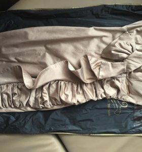 Платье шикарное Rinascimento новое