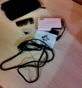 Адаптер для подключения ноутбука