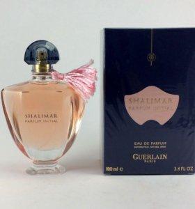 Guerlain - Shalimar Parfum Initial - 100 ml