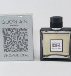Guerlain - L'Homme Ideal - 100 ml