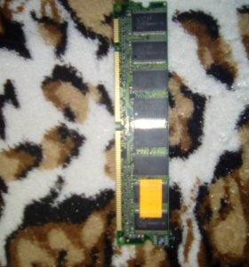 NCP DDR 1