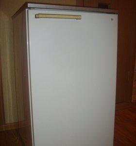 Холодильник смоленск