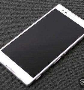 Sony D5322 XPERIA T2 ULTRA DUAL