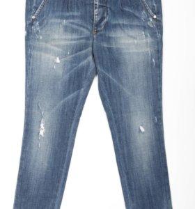 Женские джинсы Fabi