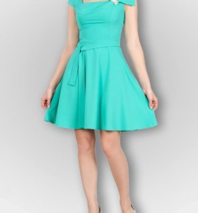 Новые платья 46,48 размеры