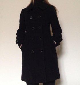 Пальто отличное состояние