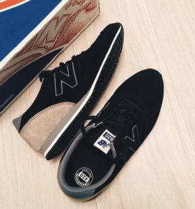 New balance 420 кроссовки оригинал унисекс