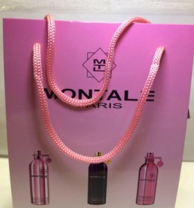 Набор-сумочка - Montale