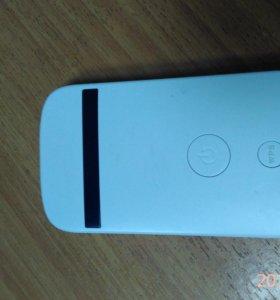 4G wi fi роутер