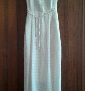 Платье(сарафан)новое