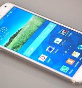 Samsung Galaxy s5 (G-900F)