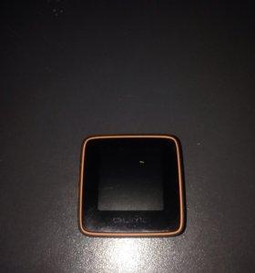 MP3 qumo boxon