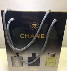 Набор-сумочка - Chane