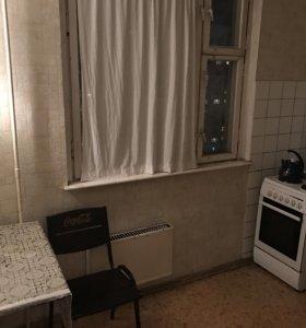 Продаю 1 комнатную квартиру