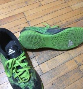 """Кроссовки """"adidas"""" 38 размер"""