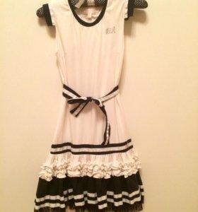 Платье Bearrichi