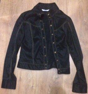 Куртка / жакет / пиджак
