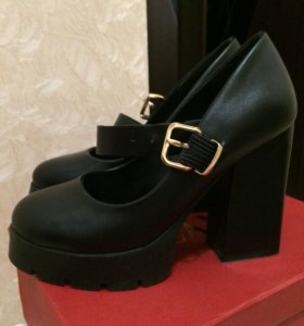 Туфли 33 размера