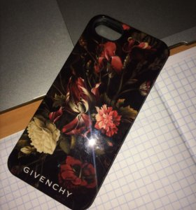 Чехол case iPhone айфон 5