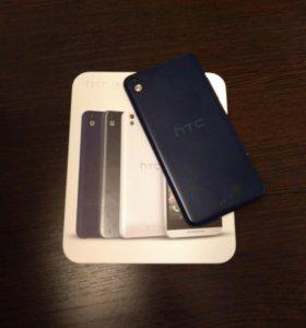 HTC 816G dual sim