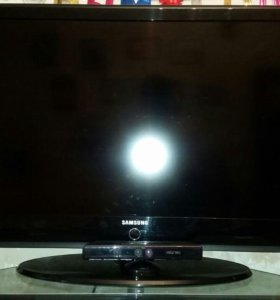 "Телевизор Самсунг 40"""