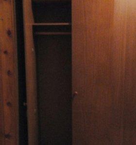 Шкаф (срочно)