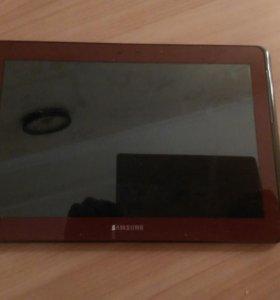 Samsung galaxy tab 2 10.1 3G(wi-fi)