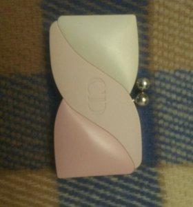 Лимитированная палетка Диор+подарок