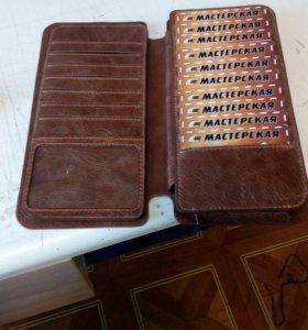 Ремонт чемоданов сумок