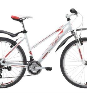 Велосипед Yokogama