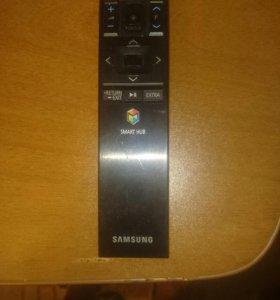 LED Samsung UE40J6390