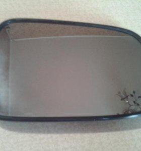 Honda Civic Shattle EF-5 Зеркало правое. Новое.