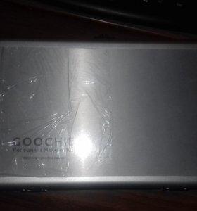 Продам аппарат для перманентного макияжа GOOCHIE