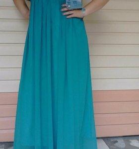 Платье, 48-50