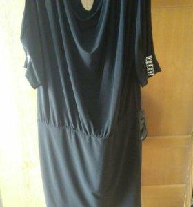 Платье, 50р