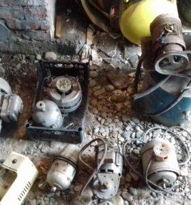 двиготеля бытовые кампресора