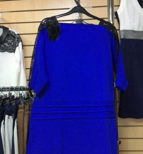 Платья размеры от 50 до 60