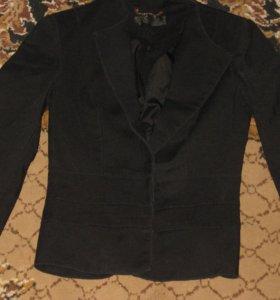 Пиджак,болеро,платье