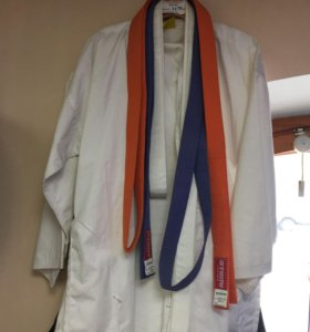 Кимоно р52-54.р176